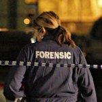 Attorney-General's eyes forensic caravans for international counter terrorism
