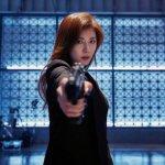 Ha Ji-won cherishes first collaboration with John Woo