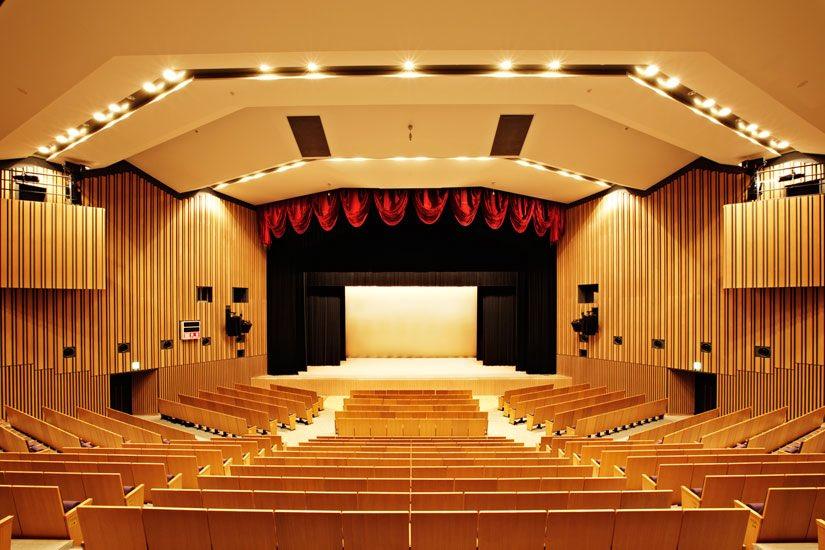 【大大大拡散】2018年4月3日(火)第4~6回の単独ライブをします!場所は三鷹市公会堂でドリフターズさんが収録してた所