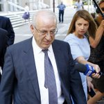 Eddie Obeid loses appeal over misconduct conviction
