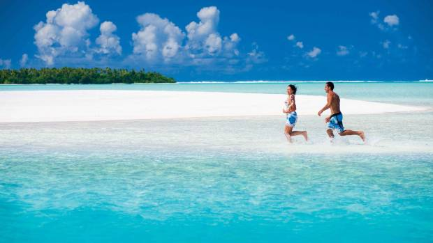Rarotonga, Cook Islands: Ten fun but inexpensive things to do