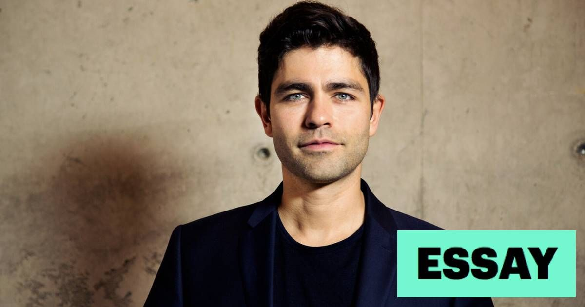 RT @mic: .@adriangrenier wants you to put down your straws to save the oceans https://t.co/FT0PjeQV1L @lonelywhale https://t.co/Wcksp8tcPE