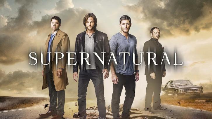 • Kolejnych sezonów serialu #SupernaturalDay https://t.co/749Vmjihgm