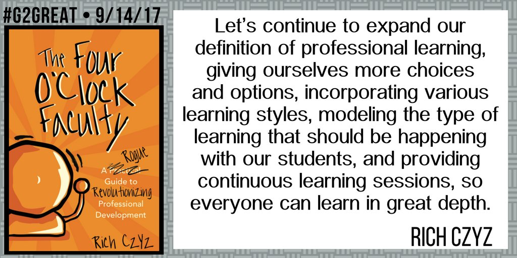 #g2great