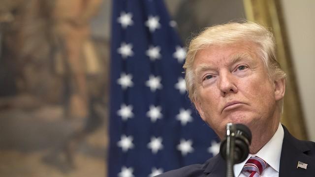 Trump is impatient with Republicans for not yet working on DACA legislation https://t.co/Jgqwse5rOc https://t.co/l8aqFAdtSn