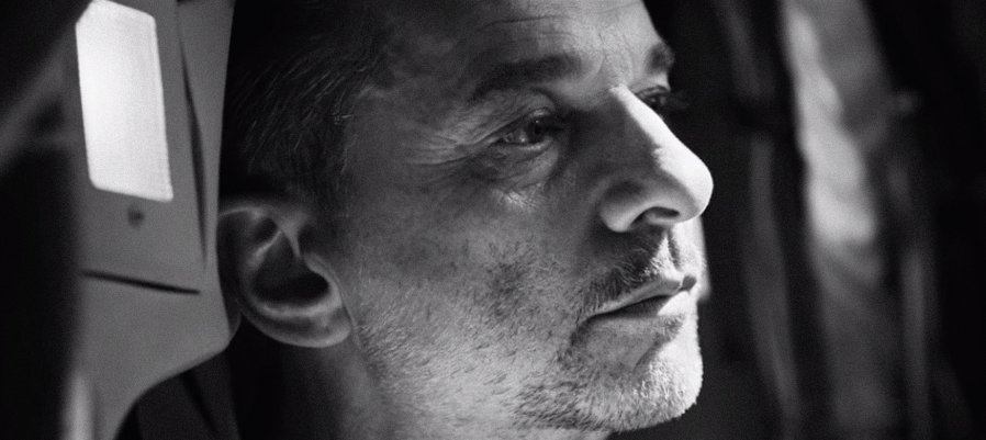 Watch Depeche Mode's unnerving new 'Cover Me' video https://t.co/DyjxN5nALg https://t.co/Rv49BG5Tiv