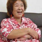 Supporters rally behind Okinawan photographer Ishikawa amid battle with cancer