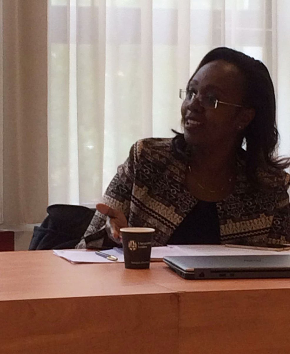 test Twitter Media - Joyce Njogu, Kenya Association of Manufacturers, on implementing procurement policies to guarantee local content & #inclusiveness in #Kenya https://t.co/RTaRGegOua