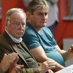 Anger after German AfD leader urges 'pride' in wartime troops