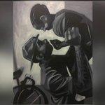 St. Louis street art festival to celebratediversity