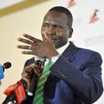 Paul Tergat favorite for top NOCK seat