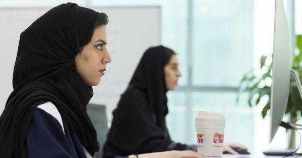 Arabie Saoudite: ce que les femmes ne peuvent toujours pas faire
