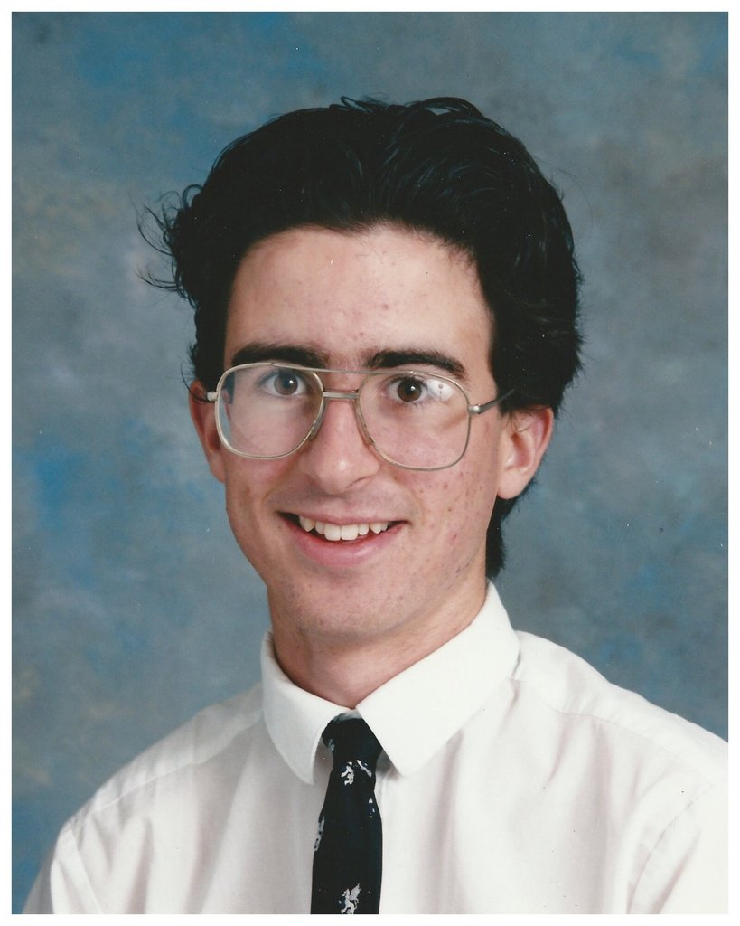 Hey, @StephenAtHome, for your #PuberMe #PuertoRicoRelief effort, I give you...the nuclear option... https://t.co/0QhZYD4REU