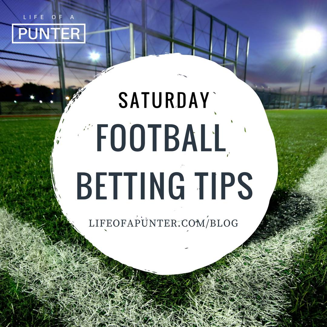 Fridays tip hit!!! Check out Saturday's FREE tips here: https://t.co/l2IDAN193W #inplay #bet #tips https://t.co/wz4lu2Cu20