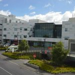 Waikato DHB fails doctor training accreditation