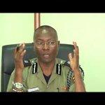 Two Police Bosses Arrested Over Saturday Kalerwe Shooting