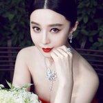 Fan Bingbing wins Golden Rooster's Best Actress