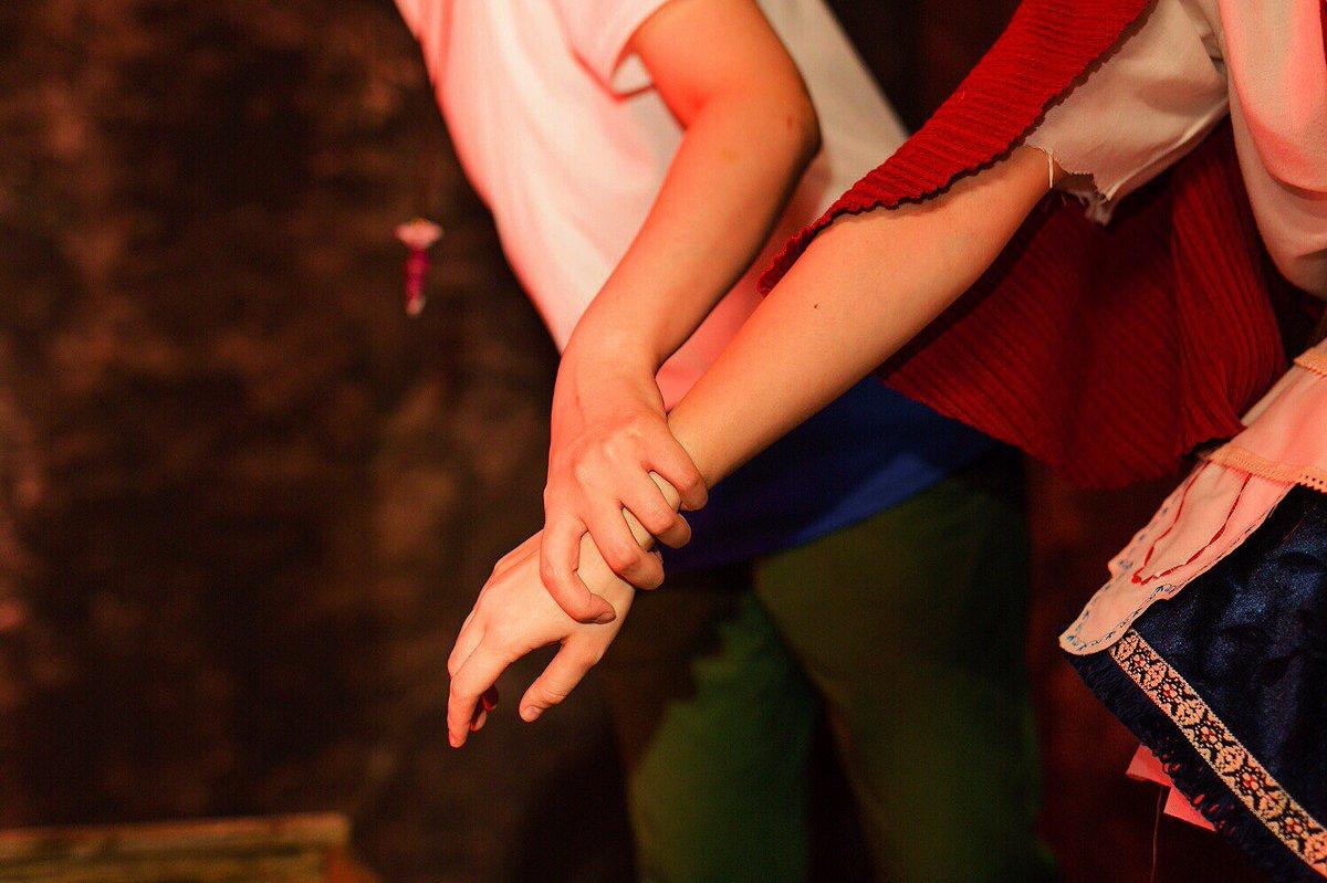 【マクロスΔ】ハヤフレ 1.0『起』掴んだその手はいつの間にか走り出していたハヤテ :陸弐  フレイア :ヨロズ撮影:ア
