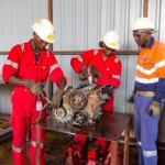 Base Titanium Invests 16M Into Vocational Training In Mombasa - Capital Campus