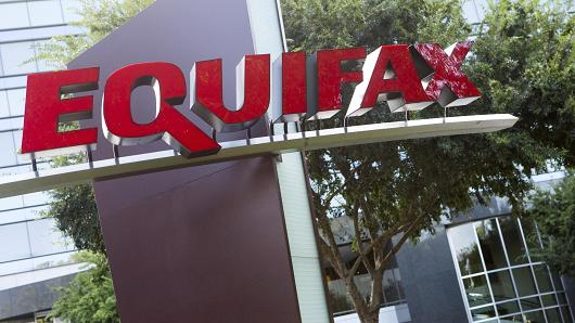 Massachusetts attorney general sues Equifax over massive data breach https://t.co/BG1ov6cpsE https://t.co/E7ki3Zo9TR