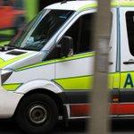 Man and boy killed in Queensland crash