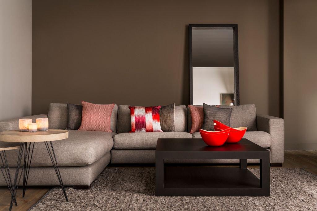 test Twitter Media - Liever een stoffen zetel of een lederen? Waar geef jij de voorkeur aan? #charrell #interieur #decoratie #inspiratie #stijlvolwonen #zetel https://t.co/7VYVcEQzDc