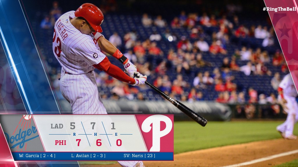 Tomorrow afternoon we go for the sweep: https://t.co/jq2ilmQyOd  #RingTheBell https://t.co/RjGZCvfAhh