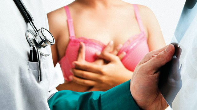 Cancer care in north India receives shot in the arm