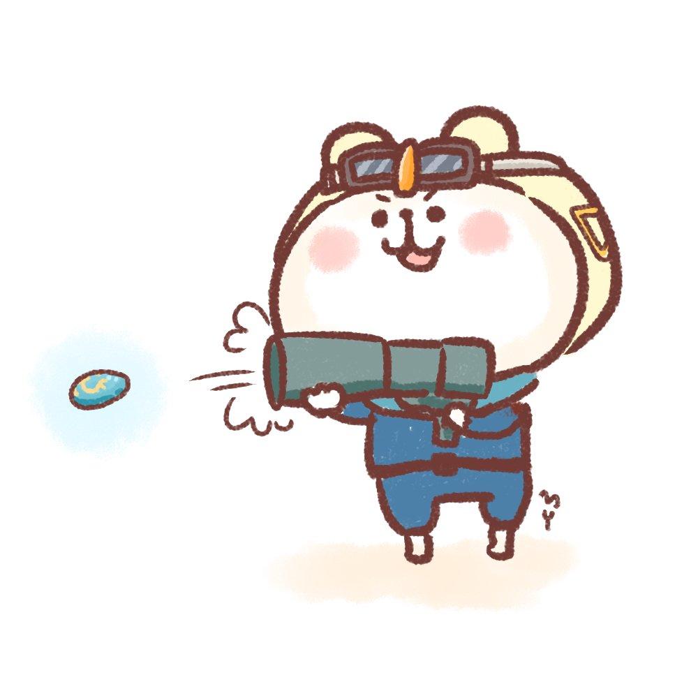 来週は天空の城ラピュタか(*´ω`*)