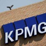 SA finance minister calls for criminal probe into KPMG