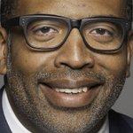 Jemison named Detroit Economic Growth Corp.'s CEO