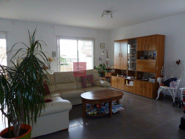 Nouveau: A louer - Appartement - Nimes (30000) - 4 pièces - 110m²: https://t.co/wsA1rGKwyI https://t.co/zB6J6Z3BZ0