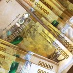 Shilling stable ahead of inflation data release