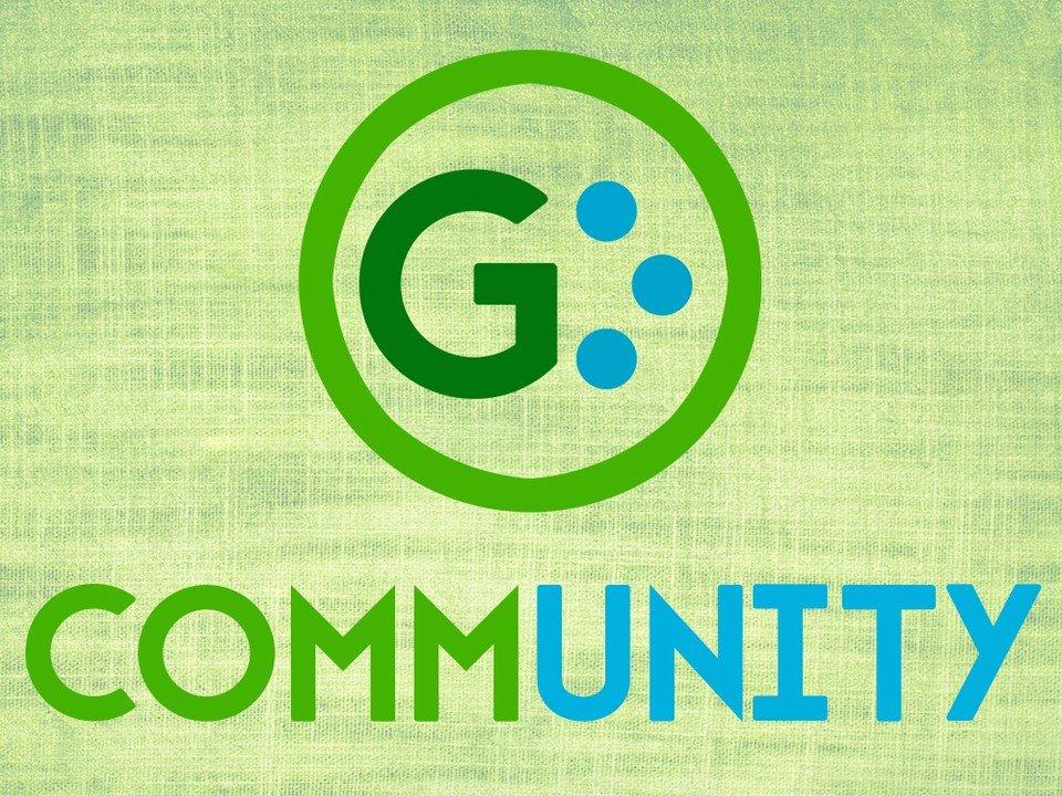 #Help #share #The #G3 #Community #free #fresh #food https://t.co/MFiYCnyOpm https://t.co/rcMGC65fJV