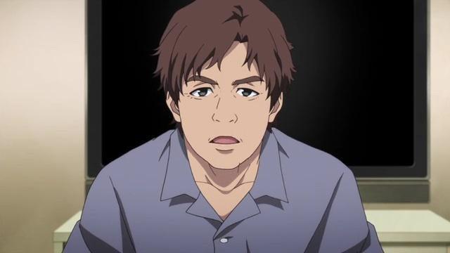たつき監督降板の件角川さんにSHIROBAKOのアニメ内で、声優を決めるミーティングしてた時に飛び出した名台詞叩きつけた