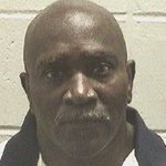 Georgia death row inmate Keith Leroy Tharpe asks for clemency hours before execution