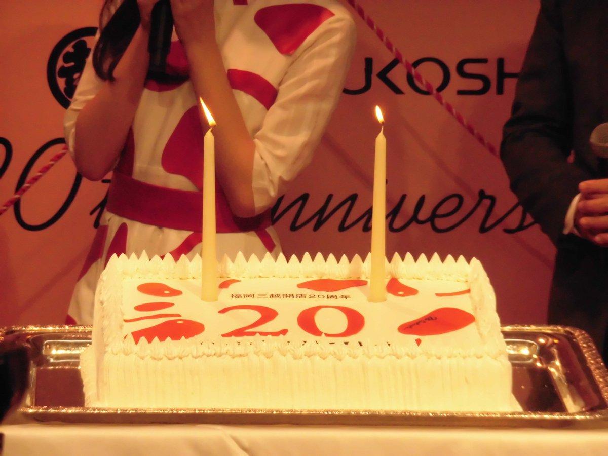 【HKT48】森保まどか☆応援スレ118.1【もりぽ】YouTube動画>12本 ->画像>218枚