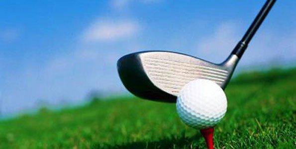 Arusha golfer steals show at CMC Monthly Mug tourney