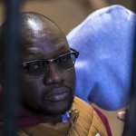 Zimbabwe pastor Mawarire pleads not guilty to subversion