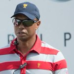 I may never play golf again, says Tiger Woods