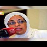 Public Works PS El-Maawy passes away