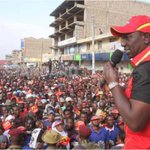 Ruto maintains IEBC will remain intact, electoral laws will be reviewed