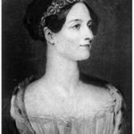 """Ada Lovelace Day Honors """"the First Computer Programmer"""""""