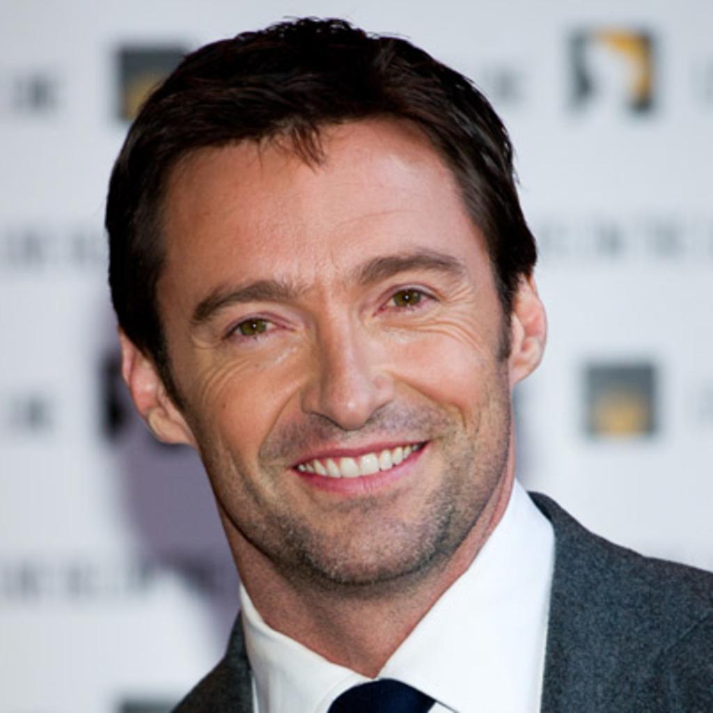 Wolverine is 49. Happy birthday,