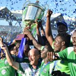 How can Kenyan giants Gor Mahia conquer Africa?