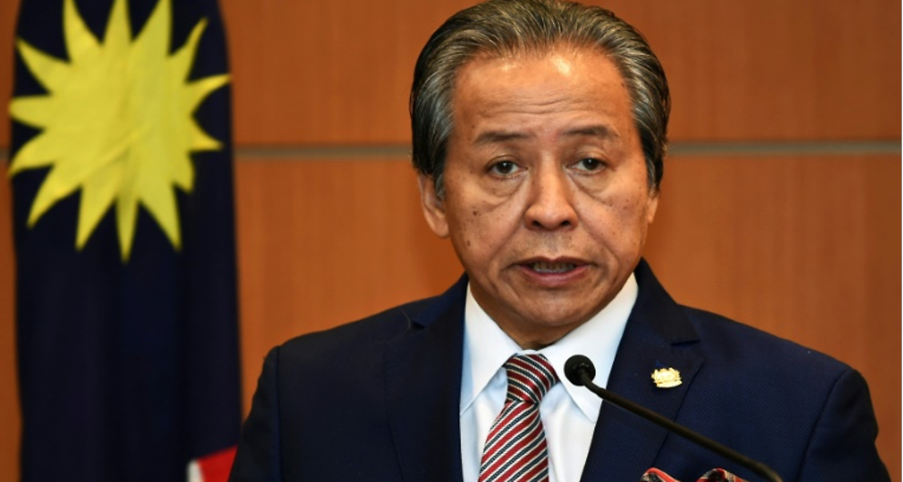 Malaysia mulls removing embassy in North Korea: Malaysian foreign minister