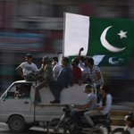 Gunmen kill Pakistani TV journalist