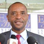 Exim Bank Tanzania opens new branch in Dodoma