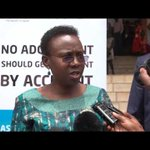 Government Halts Plan on Family Planning Services Access to Girls of 15 Years