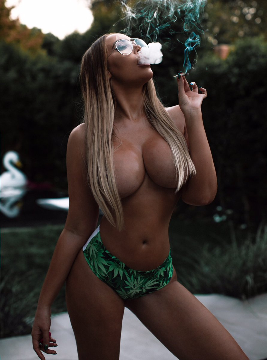 #marijuana #MondayMorning